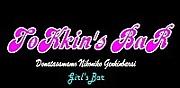 ToKkin's BaR