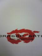 DRAGON GATE 女子部♥