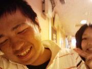 ◆ブル篠2005◆
