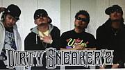 Dirty Sneaker'z