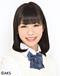 【元SKE48】 伊藤茜 【6期生】