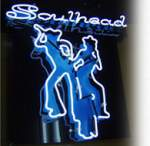 SOULHEAD song for you