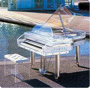 ピアノ限定セッション@横浜