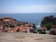 ドブロヴニク (Dubrovnik)