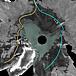 北極海航路