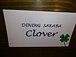 clover[m:228]