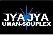 JYAJYAUMAN-SOUPLEX