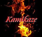 KAMIKAZE -OFFICIAL-