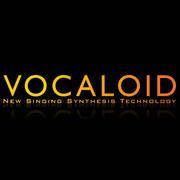 VOCALOID研究委員会