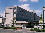 堺市立大泉小・中学校