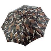 あめ、あめ、雨が嫌いな人