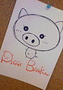PIGGY★BANK