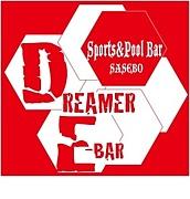 ☆Dreamer in Sasebo☆