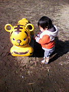 子供とお出掛けママ部in埼玉近郊
