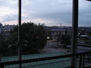 新潟県立新発田高校平成5年度卒