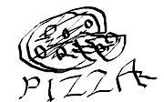 今ピザが食べたい人のコミュ