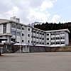 鶴岡市立黄金小学校