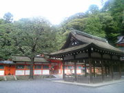 ♂EAP+京都♀
