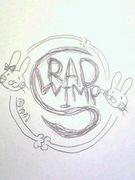 RADの祈跡を聴いて、平和を願う