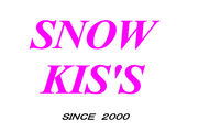 SNOW KIS'S