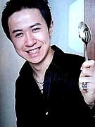 あなたの杉田智和です。