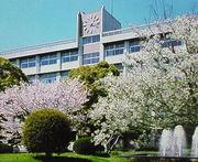 城北高校☆2005年度卒業生