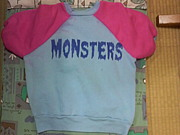 Monsters★
