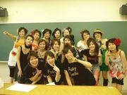 ☆fairy smile☆