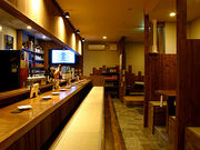 居酒屋Tanigaki