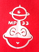 MP33(高知出身者芸術集団)