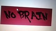 No BRAIN〔OKAYAMA〕
