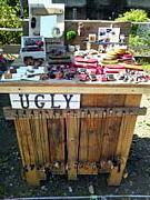 革雑貨工房UGLY