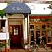 CIBO torattoria/DelibakeStudio