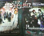 混血-PR ASSOCIATION-