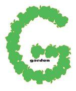 GARDEN   Clothes shop
