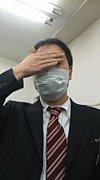 Mの会(@田無)