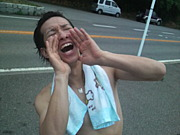 SHOUT!〜叫!〜