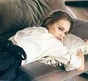 bliss Vanessa Paradis