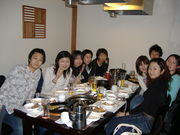 GI・2006春〜2007冬☆