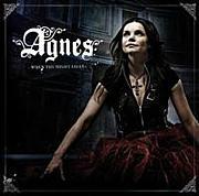 "Agnes ""When The Night Falls"""