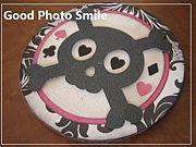 Good Photo Smile