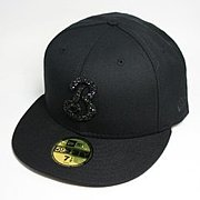 NEW ERA CAP 2