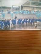 2004年卒業 桐光学園3年10組