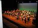 都城市民吹奏楽団