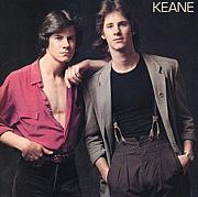 KEANE(キーン)
