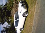 沖縄 オールドカー (旧車)