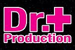 Dr.Production