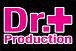Dr.Production