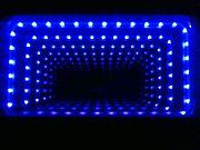 LED ブラックホールが好き
