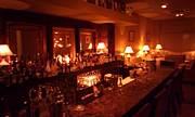 Wine&Bar Chinon